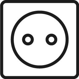 socket-QH4C987.png
