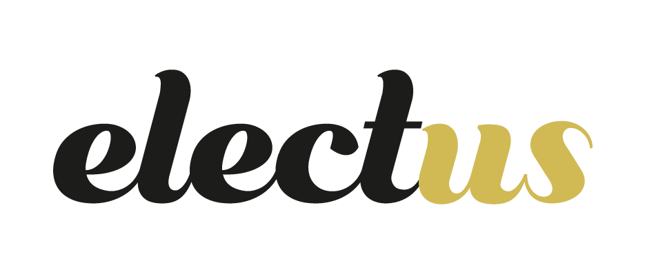 Electus - Rekrytering och Interim