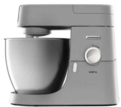 Kenwood keukenrobot