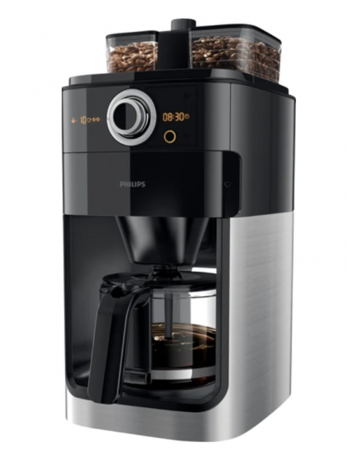 Philips filter koffiezetapparaat
