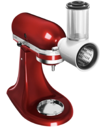 Kitchenaid keukenrobot coolblue