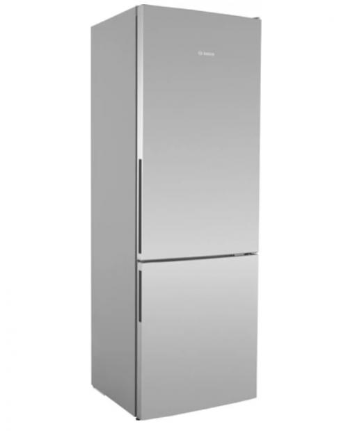 Bosch koel- vriescombinatie