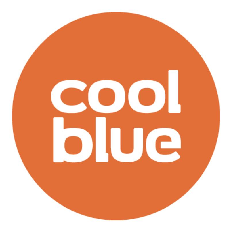 Bekijk op Coolblue