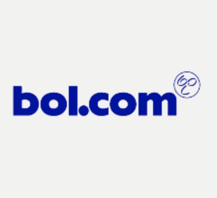 Bekijk op Bol.com