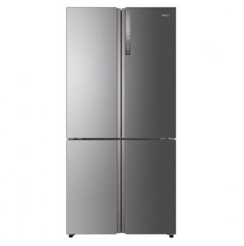 Haier Amerikaanse koelkast