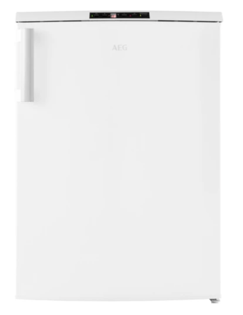 AEG ATB68F6NW