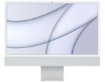 iMac M1 grijs
