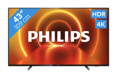 Philips 43PUS7805