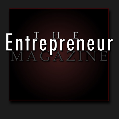 The-Entrepreneur-Magazine-Full-1500.jpeg