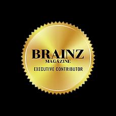 brainz-executive-2.png