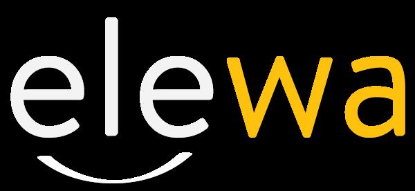 Elewa Logo