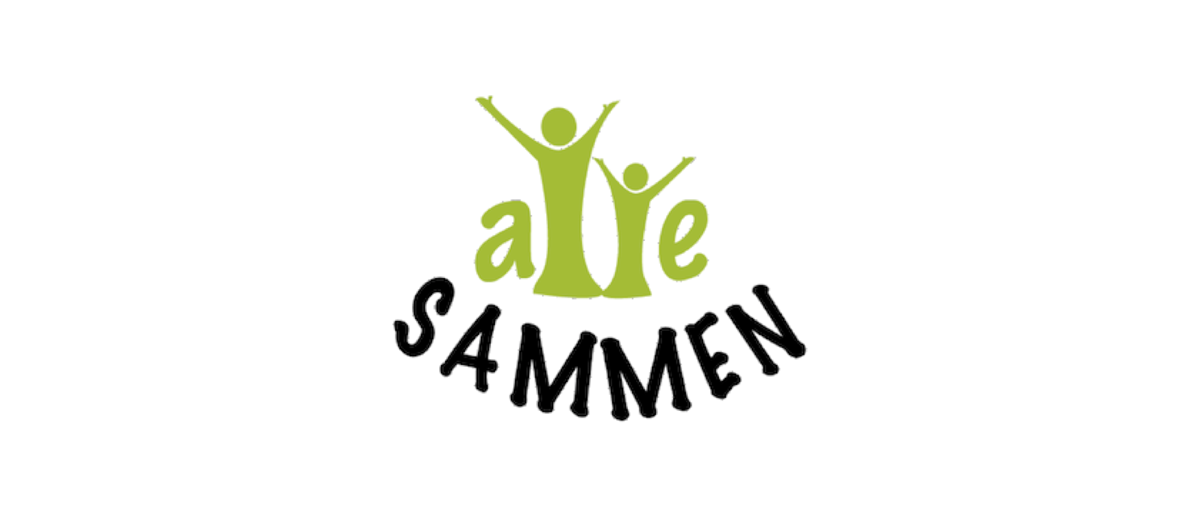 Oppstartsdag for ALLE SAMMEN!!