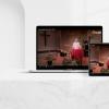 Digital julegudstjeneste