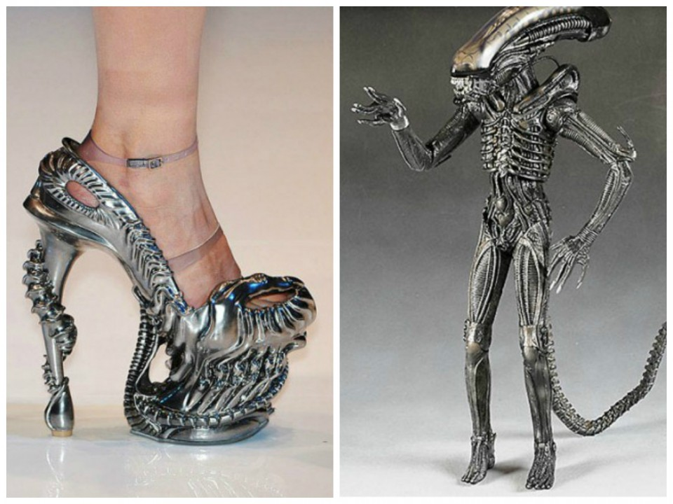 AAA_alien_Mcqueen