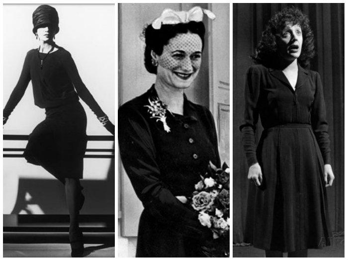 Little Black Dress 1920 1930