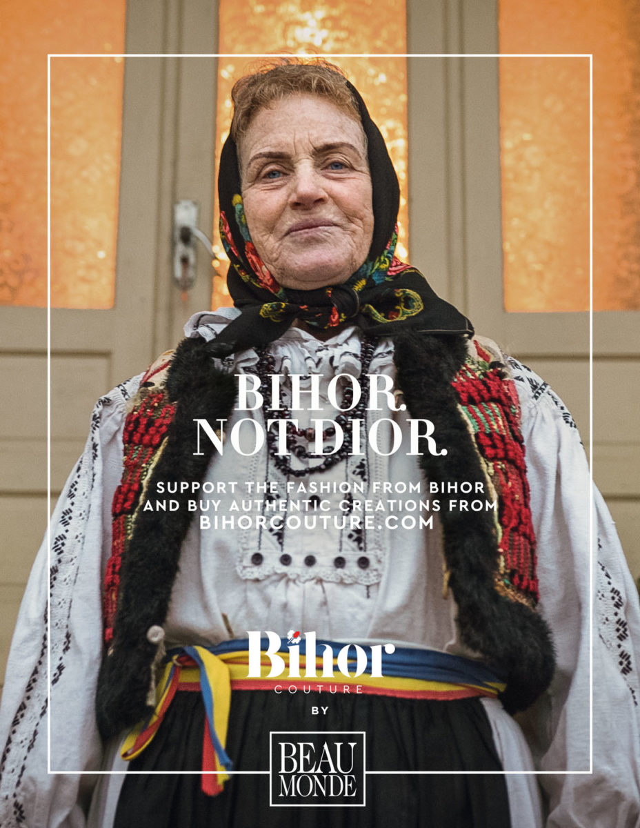 bihor-couture2