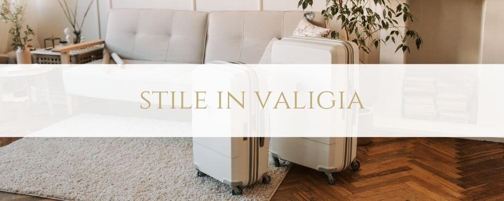 banner workshop stile in valifia
