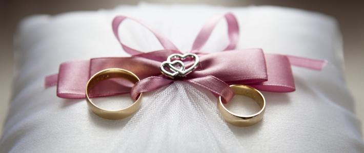 partecipazioni di matrimoni