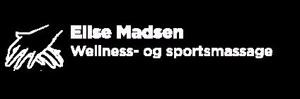Elises Wellness- og sportsmassage