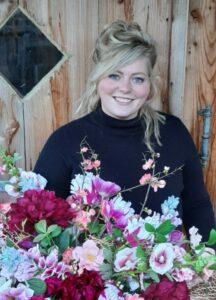 Lianne Uiterwijk