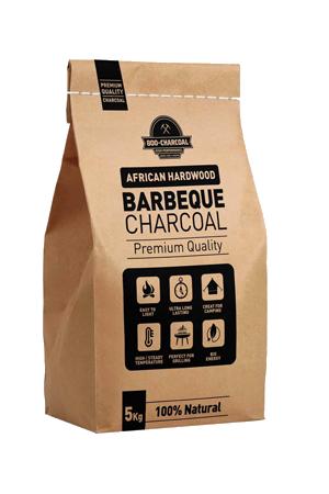 800-charcoal