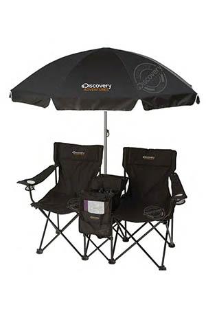 Discovery 3000 Umbrella