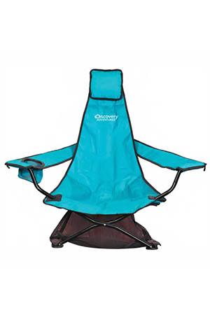 beach chair featured