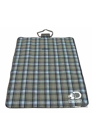 picnic blanket featured