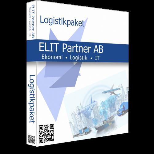 Logistikpaket