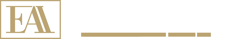 Elizabeth Ash Interiors