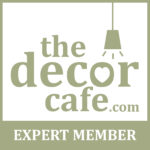 The Decorcafe Expert Members Badge