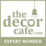 The Decorcafe Expert Members Badge