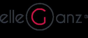 elleganz® - das G-Konzept