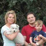 Biona_02 mit neuer Familie