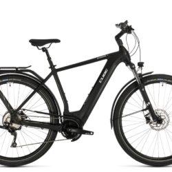 Kathmandu Hybrid Pro, CUBE | Elcykel 2020