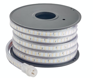 LED-stripe 10m