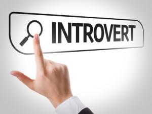 Introverte ledere søges