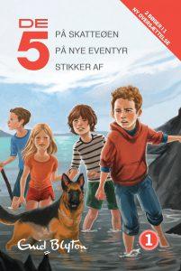 De 5 BIND 1 COVER.indd