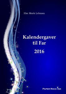 kalendergaver-til-far-2016-cover