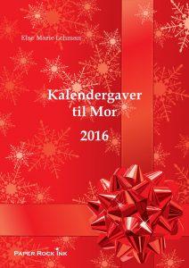 kalendergaver-til-mor-2016-cover