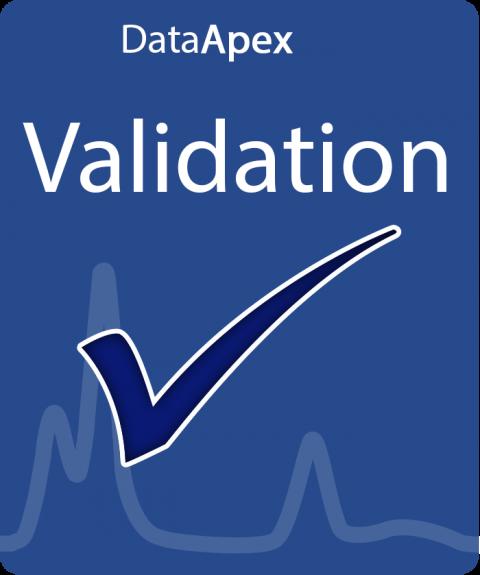 Clarity Validation Kit
