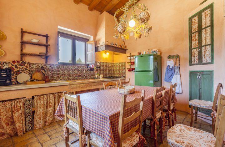 Kitchen – Big House