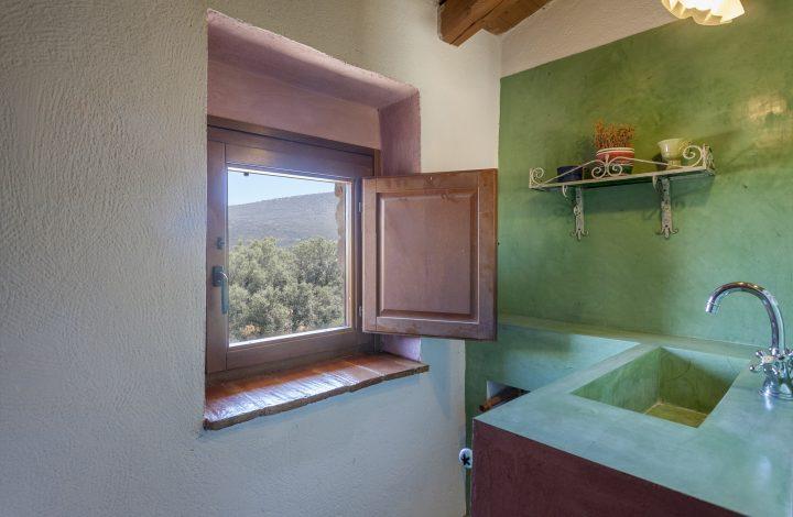 L'Abella – Small House