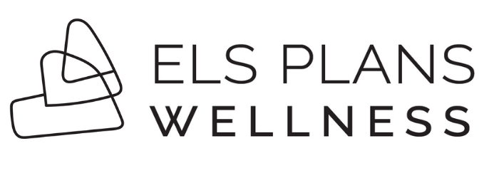 Els Plans Wellness