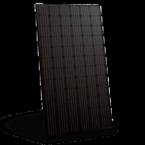 zonnepanelen eltex waarom eltex