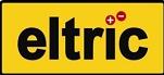 Eltric