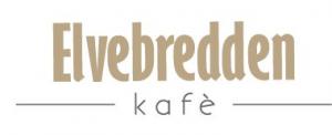 Elvebredden kafe