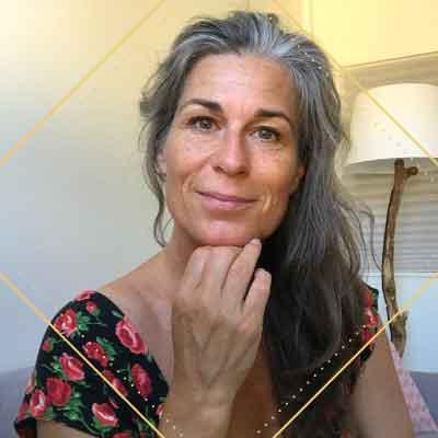 Henriette Elvergaard