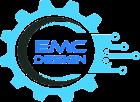 EMC Design Mimari Çizim, Mekanik Çizim, Elektrik Şemaları