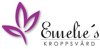 Emelie's Kroppsvård